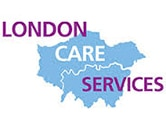 London Care Services