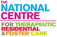 The National Centre for Therapeutic, Residential and Foster Care